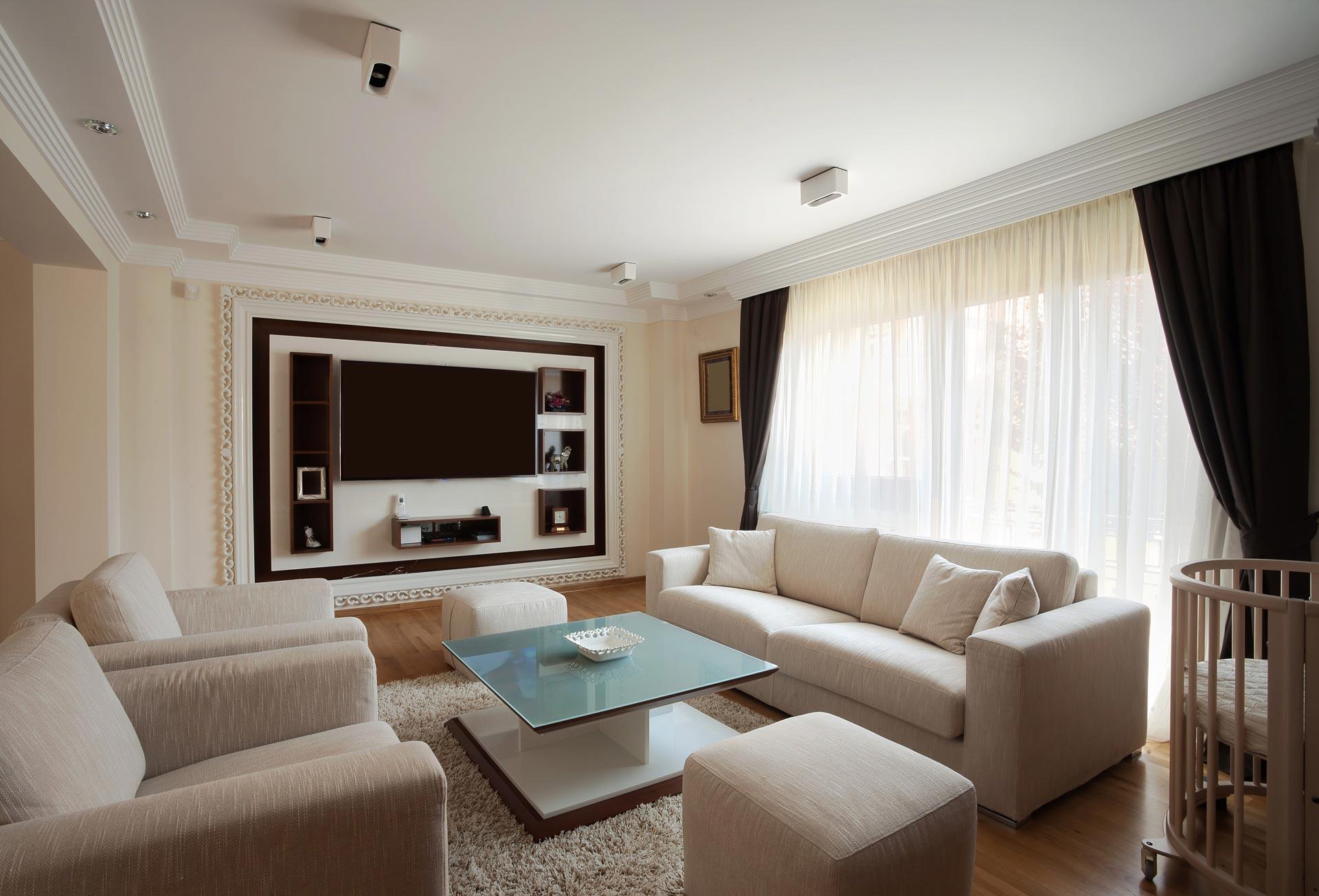 wasz_doradca_mieszkania