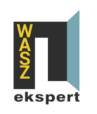 wasz_ekspert_logo